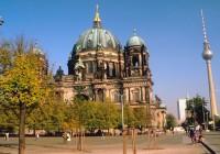schatzsuche für kinder in berlin