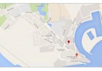 handy-schatzsuche mit karte auf norderney